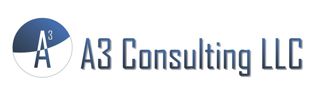 A3 Consulting LLC