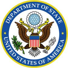 200px-Department_of_state.svg