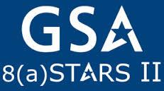 GSA 8(a) STARS II